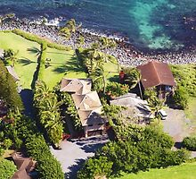 Patty Sadler Realtor - Maui Real Estate by Patty723