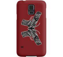 Farcry 3 v4 Samsung Galaxy Case/Skin