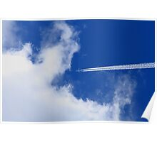 Airline  Poster