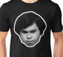 BOSS, DE PLANE!!! Unisex T-Shirt