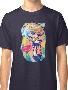 uranus Classic T-Shirt