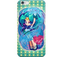 neptune iPhone Case/Skin