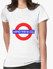 Mind the Sex T-Shirt