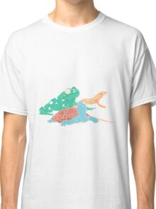The Starters Classic T-Shirt