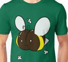AssBee Unisex T-Shirt