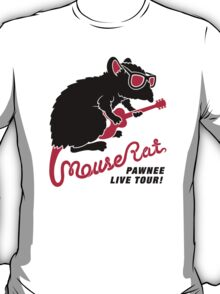 MOUSE RAT! T-Shirt