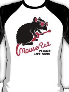 MOUSE RAT! T-Shirt