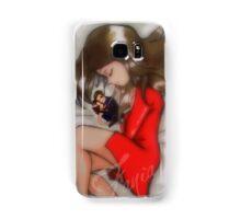 Photograph Samsung Galaxy Case/Skin