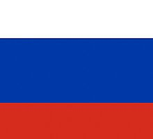 Iphone Case - Flag of Russia 2  by Mark Podger