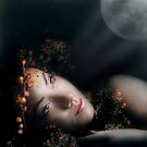 Share The Moon by MarieG