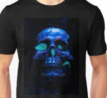 Cyclop 2 Unisex T-Shirt