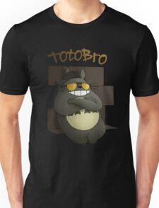 Totobro Unisex T-Shirt