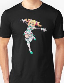 Hacka doll the animation T-Shirt