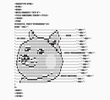 Programming Doge by Arno Van Den Bossche