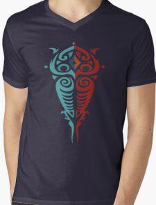Raavaatu Mens V-Neck T-Shirt