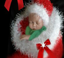 ☃ ☃ SILENT NIGHT ~ PRECIOUS IS THE GIFT OF LIFE ~JOY TO THE WORLD ❤‿❤BABIES FIRST CHRISTMAS -PICTURE/CARD AND VIDEO I MADE UP..JESUS LOVES THE LITTLE CHILDREN ☃ ☃ by ╰⊰✿ℒᵒᶹᵉ Bonita✿⊱╮ Lalonde✿⊱╮