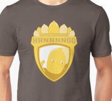 The Castle Lemongrab Hhnnngg's Unisex T-Shirt
