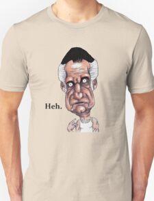 Paulie 'Walnuts' Gualtieri T-Shirt