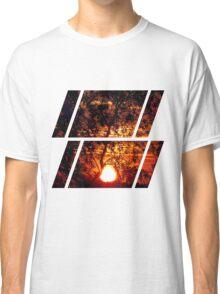 Italian Sun Classic T-Shirt