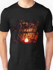Italian Sun T-Shirt