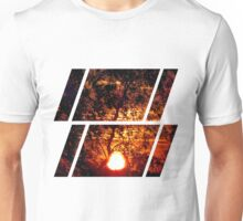 Italian Sun Unisex T-Shirt