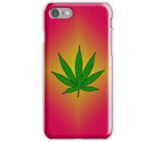 Smartphone Case - Leaf 14 iPhone Case/Skin