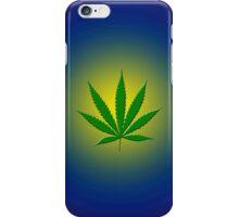 Smartphone Case - Leaf 16 iPhone Case/Skin