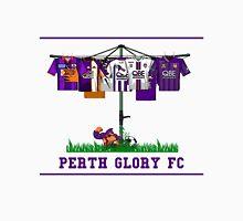 Perth Glory T-Shirt Unisex T-Shirt