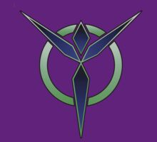 Vanu Sovereignty Plane Logo by WhoMan10