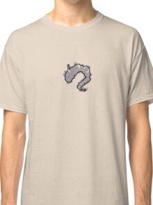 Onix Classic T-Shirt