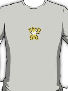 Hypno T-Shirt