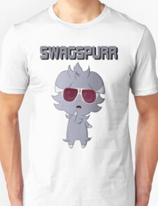 Swagspurr Tee T-Shirt