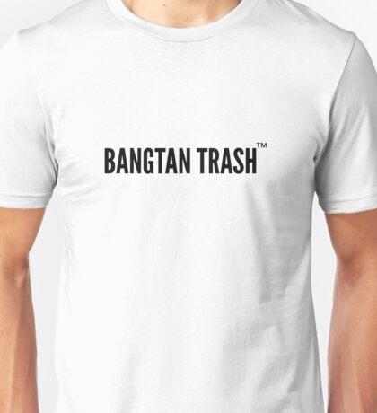 Bangtan Boys Trash™ Unisex T-Shirt