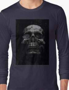 Cyclop 4 Long Sleeve T-Shirt