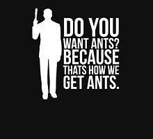 Ants. T-Shirt