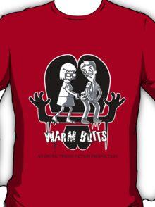 Warm Butts T-Shirt