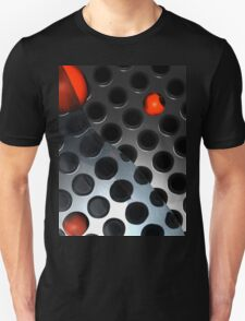 Water Plate T-Shirt