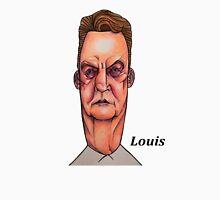 King Louis Unisex T-Shirt