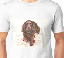Ben Unisex T-Shirt