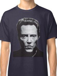 Walken Classic T-Shirt