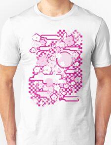YOZAKURA Unisex T-Shirt
