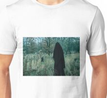 Spectre II Unisex T-Shirt