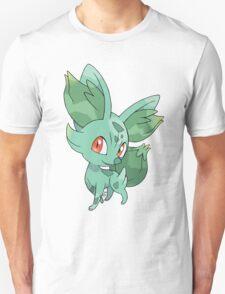 Bulbakin Unisex T-Shirt