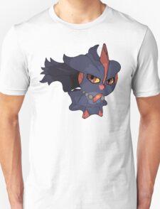 Gigreavus Unisex T-Shirt