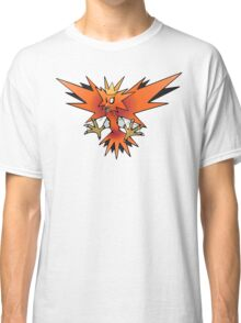 Magidos Classic T-Shirt
