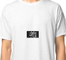 Undertale - Asriel Dreemurr slain Classic T-Shirt