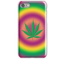 Smartphone Case - Leaf 30 iPhone Case/Skin