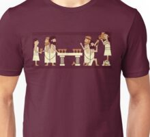 Toga Party T-Shirt