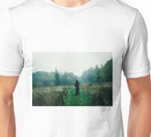 Spectre V Unisex T-Shirt