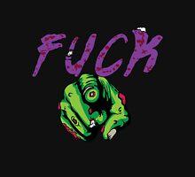 F*** You Unisex T-Shirt